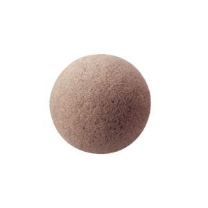 セック球:直径16cm 2個入×10パック  プリザードフラワー/ドライフラワー/シルクフラワー な...