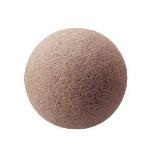 セック球:直径20cm 1個入×9パック  プリザードフラワー/ドライフラワー/シルクフラワー など...