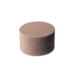 セック シリンダー8cm 1個のサイズ:直径8cm×高さ5cm  4個入パックの販売です。  プリザ...