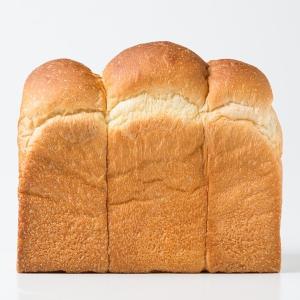 生クリーム食パン〔山型〕 1.5斤 食パンを極める NBIベイカーズ|nbibakers