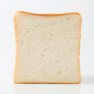 生クリーム食パン〔角型〕 1.5斤 食パンを極める NBIベイカーズ|nbibakers