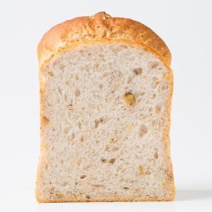 くるみ食パン 1斤 食パンを極める NBIベイカーズ|nbibakers