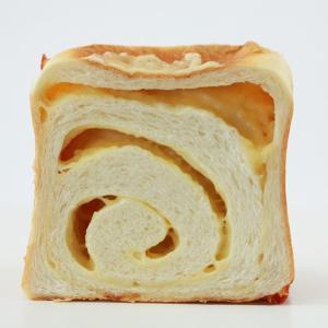 たっぷりチーズ食パン 1斤 食パンを極める NBIベイカーズ|nbibakers
