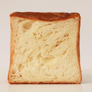 デニッシュ食パン〔プレーン〕 1斤 食パンを極める NBIベイカーズ nbibakers