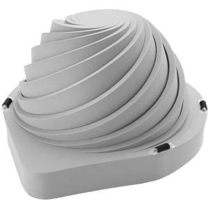 でるキャップ 防災頭巾|nct