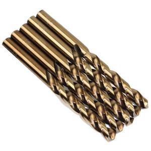※一本の価格になります  ◆コバルト5%HSS鋼  ◆軸形状:丸軸 ◆ステンレス・難削材・一般鋼材・...