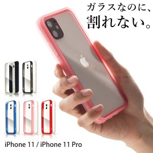 iphone 11 iPhone 11 Pro iPhone11 iPhone11pro ケース ア...
