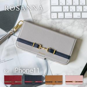 iPhone11 ケース iPhone 11 ケース 手帳型 アイフォン11 ケース スマホケース ...