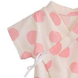 Hostelm女 子供 ドレス 白雪姫 可愛い 子供服ベビー服 仮装衣装 可愛い 赤ちゃん オシャレ...