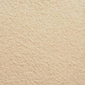 ウルトラスエードお買い得 USAより輸入 厚さ0.5mm 最も使える色ベージュ 約30センチx45センチ 1枚|needlemama