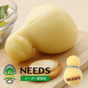 プチカチョカバロ70g ナチュラルチーズ 短期熟成タイプ 北海道 十勝 チーズ工房NEEDS(メーカー直営店)|needs-tokachi
