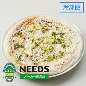 チーズピザ ピザマルゲリータ 北海道 十勝 チーズ工房NEEDS(メーカー直営店)|needs-tokachi