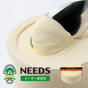 クリームチーズ100g ナチュラルチーズ フレッシュタイプ 北海道 十勝 チーズ工房NEEDS(メーカー直営店)|needs-tokachi