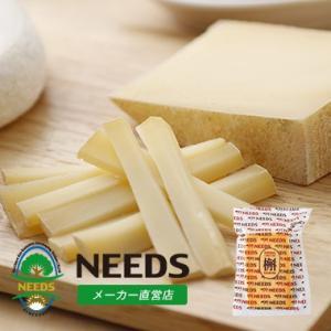 槲(かしわ)150g ナチュラルチーズ ハード 北海道 十勝 チーズ工房NEEDS(メーカー直営店)|needs-tokachi