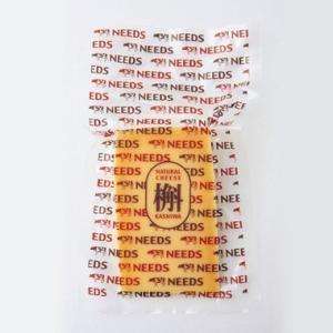 槲(かしわ)150g ナチュラルチーズ ハード 北海道 十勝 チーズ工房NEEDS(メーカー直営店)|needs-tokachi|02