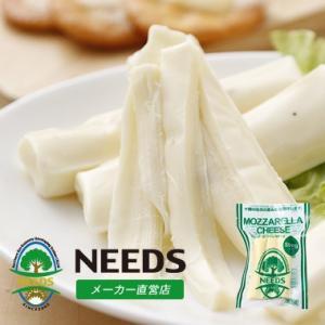 モッツァレラチーズさけるタイプ80g ナチュラルチーズ フレッシュタイプ 北海道 十勝 チーズ工房NEEDS(メーカー直営店)|needs-tokachi