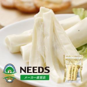 モッツァレラチーズさけるタイプ(ホワイトペッパー入り)70g ナチュラルチーズ フレッシュタイプ 北海道 十勝 チーズ工房NEEDS(メーカー直営店)|needs-tokachi