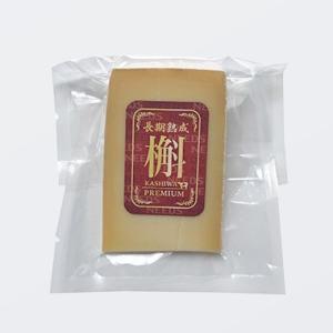 槲プレミアム入り NEEDS特製 お楽しみセット|needs-tokachi|02