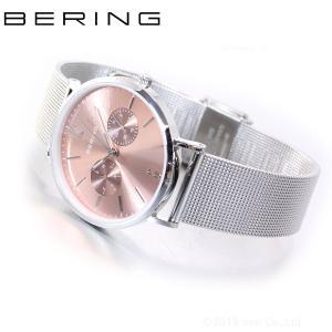 本日限定!ポイント最大30倍! ベーリング 腕時計 メンズ レディース BERING Cherry Blossom 2019 日本限定モデル 14236-006 neel 02