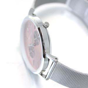 本日限定!ポイント最大30倍! ベーリング 腕時計 メンズ レディース BERING Cherry Blossom 2019 日本限定モデル 14236-006 neel 03