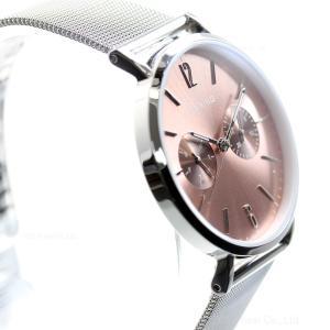 本日限定!ポイント最大30倍! ベーリング 腕時計 メンズ レディース BERING Cherry Blossom 2019 日本限定モデル 14236-006 neel 06