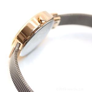 ポイント最大26倍! ベーリング ソーラー 腕時計 ペアモデル レディース BERING 14627-369|neel|03