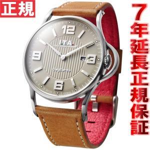 本日ポイント最大21倍! I.T.A.(ITA) アイティーエー 腕時計 メンズ/レディース 23.00.01|neel
