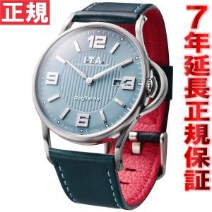 本日ポイント最大21倍! I.T.A.(ITA) アイティーエー 腕時計 メンズ/レディース 23.00.03|neel