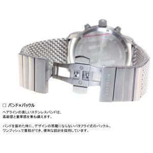 本日ポイント最大31倍!24日23時59分まで! ツェッペリン 腕時計 100周年記念モデル|neel|06