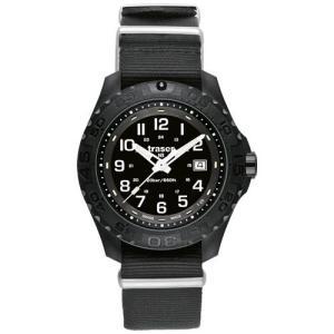 本日ポイント最大21倍! トレーサー 腕時計 メンズ 9031559 traser|neel