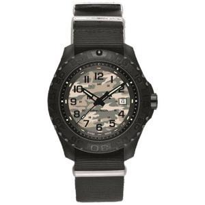 本日ポイント最大21倍! トレーサー 腕時計 メンズ 限定モデル 9031562 traser|neel