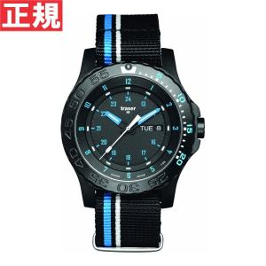 本日ポイント最大21倍! トレーサー traser 腕時計 メンズ 9031563|neel