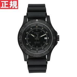 本日ポイント最大21倍! トレーサー traser 腕時計 メンズ 日本限定モデル 自動巻き 9031565|neel