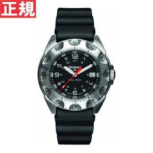 本日ポイント最大21倍! トレーサー traser 腕時計 メンズ 9031566|neel
