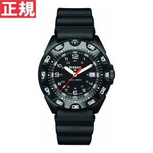 本日ポイント最大21倍! トレーサー traser 腕時計 メンズ 9031567|neel