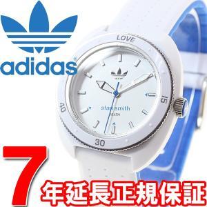 本日ポイント最大25倍! アディダス adidas 腕時計 ...