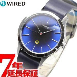 ワイアード WIRED ドラえもん コラボ 限定モデル 腕時計 メンズ レディース AGAK709 ...