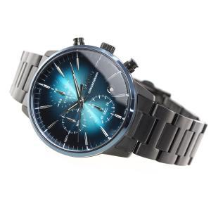 8%OFFクーポン&ポイント最大16倍! ワイアード WIRED 腕時計 メンズ クロノグラフ TOKYO SORA AGAT420 セイコー|neel|09