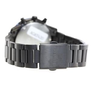 8%OFFクーポン&ポイント最大16倍! ワイアード WIRED 腕時計 メンズ クロノグラフ TOKYO SORA AGAT420 セイコー|neel|10