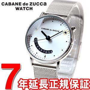 本日ポイント最大21倍! ZUCCa ズッカ 腕時計 レディース AJGJ020|neel