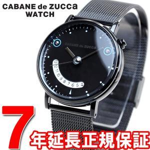 本日ポイント最大21倍! ZUCCa ズッカ 腕時計 レディース AJGJ021|neel