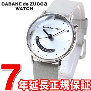 本日ポイント最大21倍! ZUCCa ズッカ 腕時計 レディース AJGJ022|neel