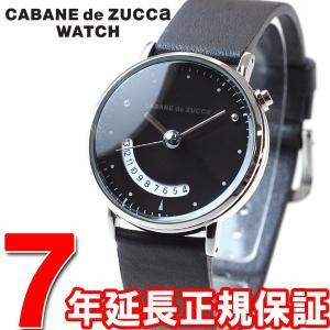 本日ポイント最大21倍! ZUCCa ズッカ 腕時計 レディース AJGJ023|neel