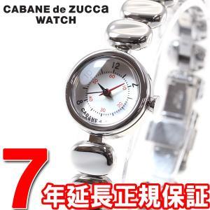 本日ポイント最大21倍! ZUCCa ズッカ 腕時計 レディース AJGK072|neel