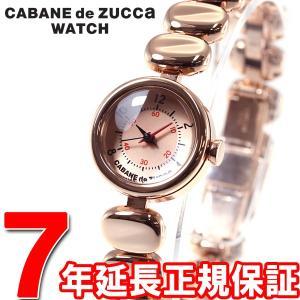 本日ポイント最大21倍! ZUCCa ズッカ 腕時計 レディース AJGK074|neel