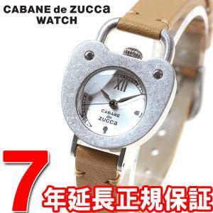 本日ポイント最大21倍! ZUCCa ズッカ 腕時計 レディース AJGK076|neel