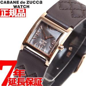 本日ポイント最大21倍! ZUCCa ズッカ 腕時計 レディース AJGK077|neel