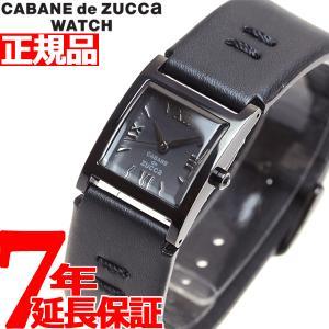 本日ポイント最大21倍! ZUCCa ズッカ 腕時計 レディース AJGK078|neel