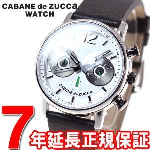 本日ポイント最大21倍! ZUCCa ズッカ 腕時計 メンズ/レディース AJGT012|neel