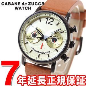 本日ポイント最大21倍! ZUCCa ズッカ 腕時計 メンズ/レディース AJGT013|neel